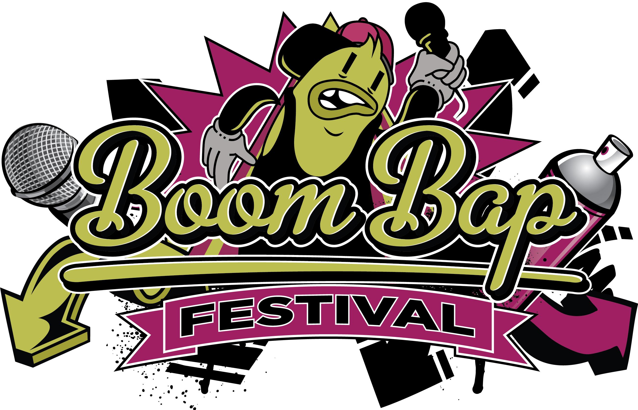 page not found boom bap festival. Black Bedroom Furniture Sets. Home Design Ideas